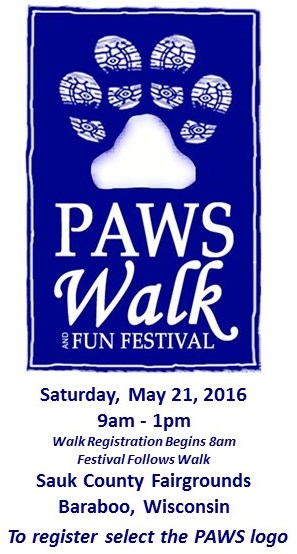 PAWS_for_website-sauk-county-humane-society