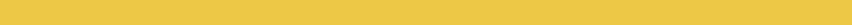 sauk-county-humane-society-baraboo-wi-yellow